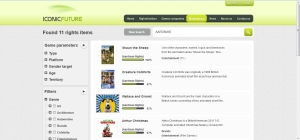 MARKETPLACE Screenshot_Search1