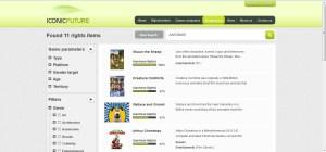 MARKETPLACE Screenshot_Search1