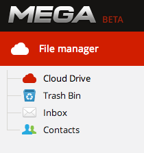 mega   TechCrunch