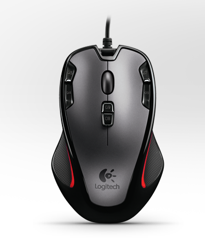 Logitech Gaming Software Beta Testing Program Confirms Future