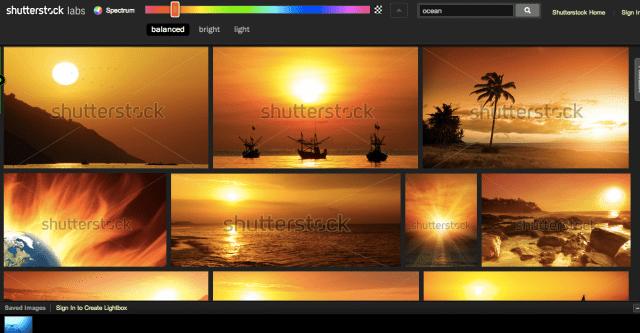 Screen Shot 2013-01-29 at 3.06.01 PM