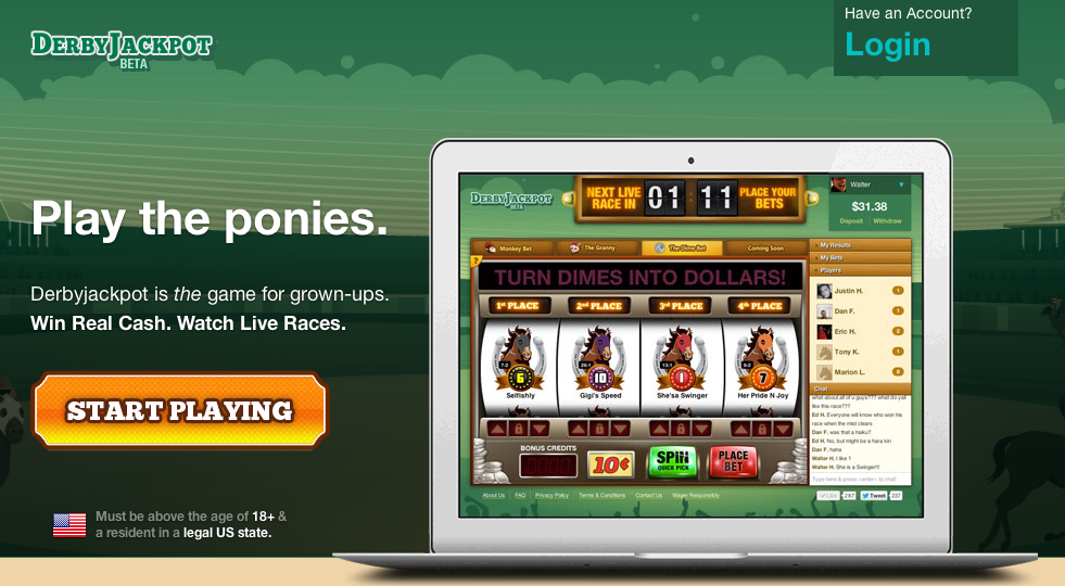 monkey betting terms dime