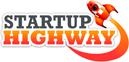 startup_highway