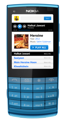 Indian Music App Dhingana Has Been Downloaded 3 5M Times