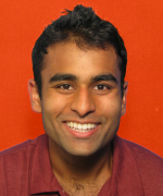 Advice From A Former Business Student Turned Googler 6 Years Ago Contributor Editors Note Aditya Mahesh Is An Associate Product Marketing Manager