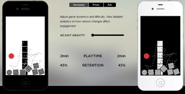 adjust_gravity