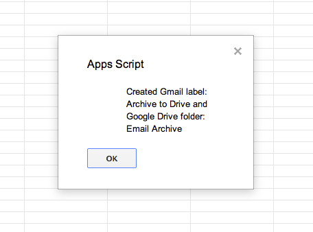 Archive-Gmail-messages-to-Google-Drive-2