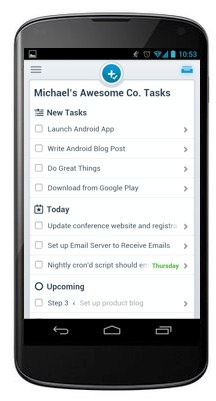 Asana Android - My Tasks.png