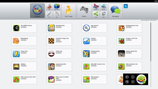 BlueStacks-Charm-Menu-for-Win8-from-Home (1)