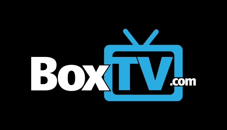 BoxTV Aims To Be The 'Netflix Of India' And A Bollywood Discovery ...
