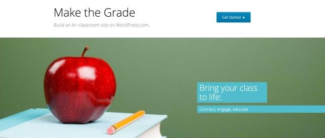 classroomsverticalss-e1361199927963