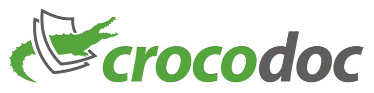 Crocodoc Previews Its Revamped HTML5 Document Converter For