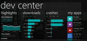dev_center_app_windows_phone_8