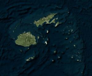 fiji_topography_ocean