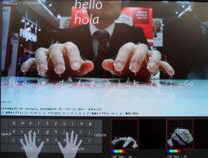 fujitsu-keyboard