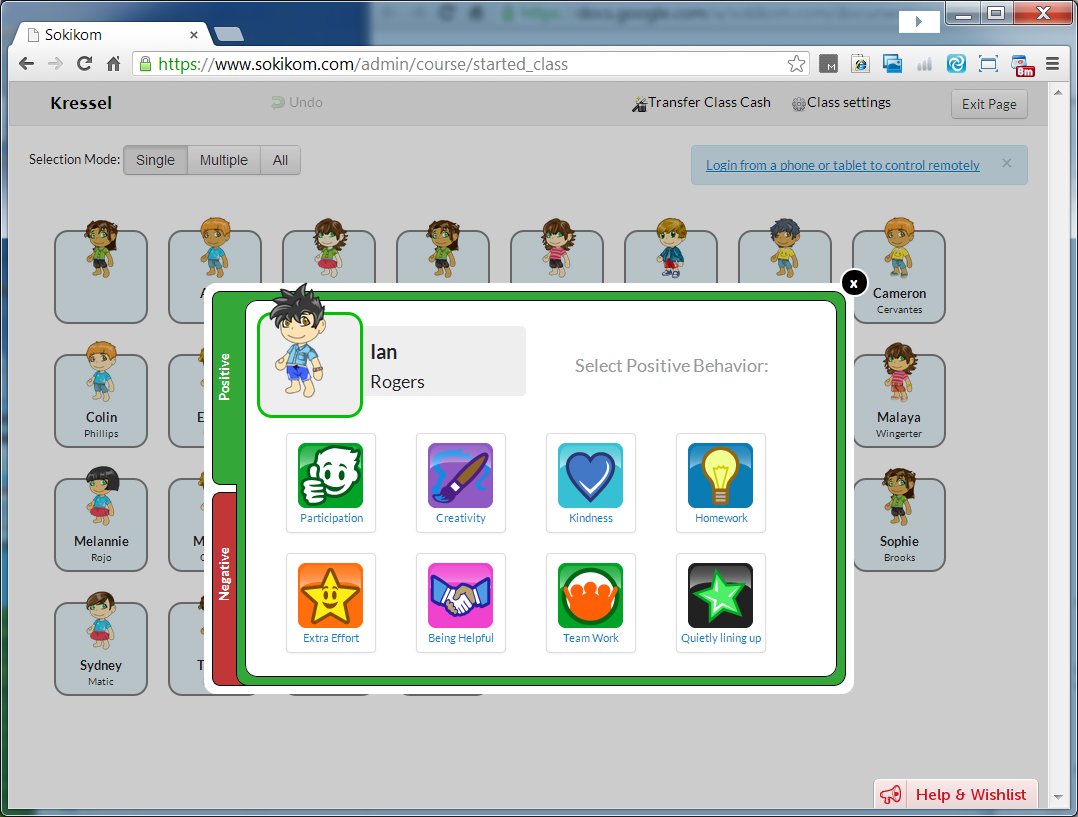 With $2M From Zynga Co-founder & More, Sokikom Wants To Use Social