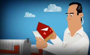 gmail_man