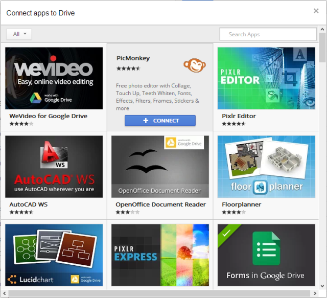google_apps_store
