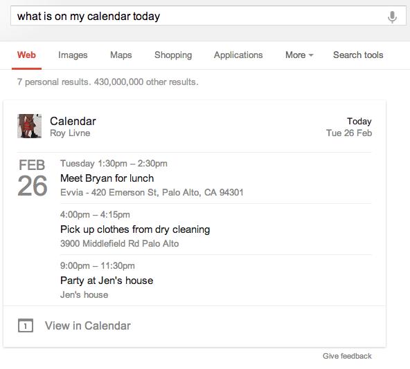 google_search_field_trial_calendar