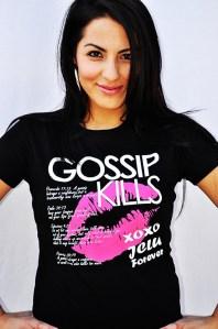 gossipkills