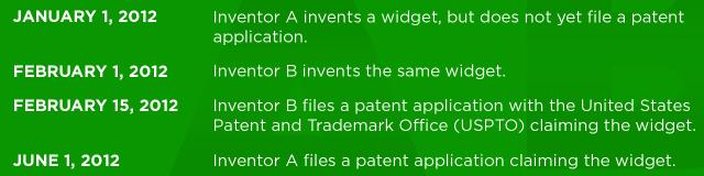 gp-patent1