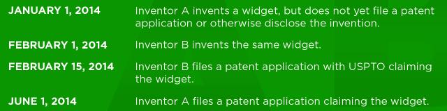 gp-patent2-1
