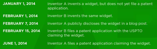 gp-patent3