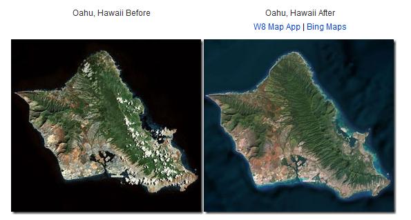hawaii_bing_maps