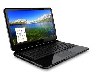 hp-chromebook-right-facing