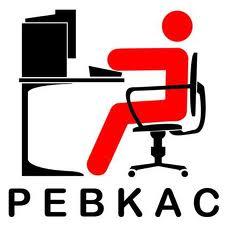 keyboardchair