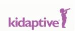 Kidaptive