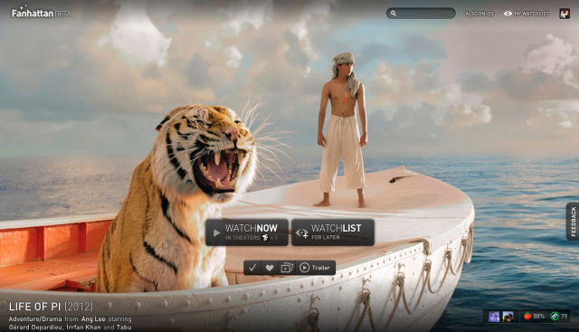 Life-of-Pi-Sample-Movie-Page