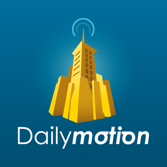 Orange acquired dailymotion for 168 million by buying out remaining logo dailymotion stopboris Images