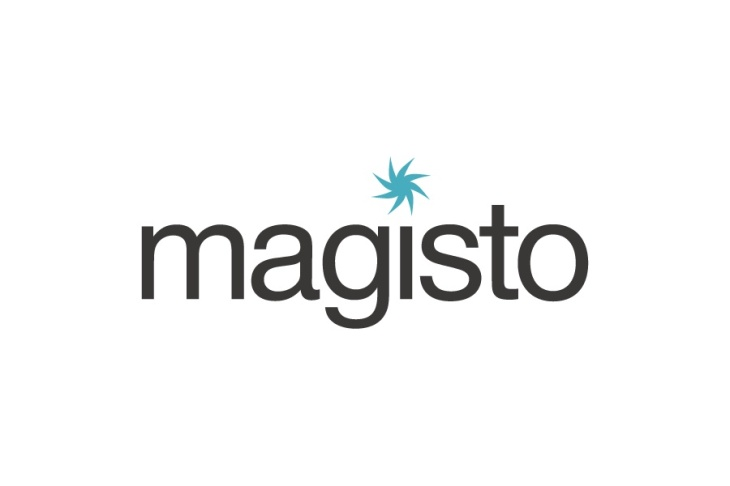 Magic Video Editing App Magisto Adds Drawing Feature For Android
