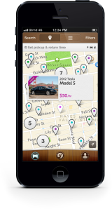 map-screen-tesla
