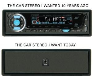 (via Reddit)