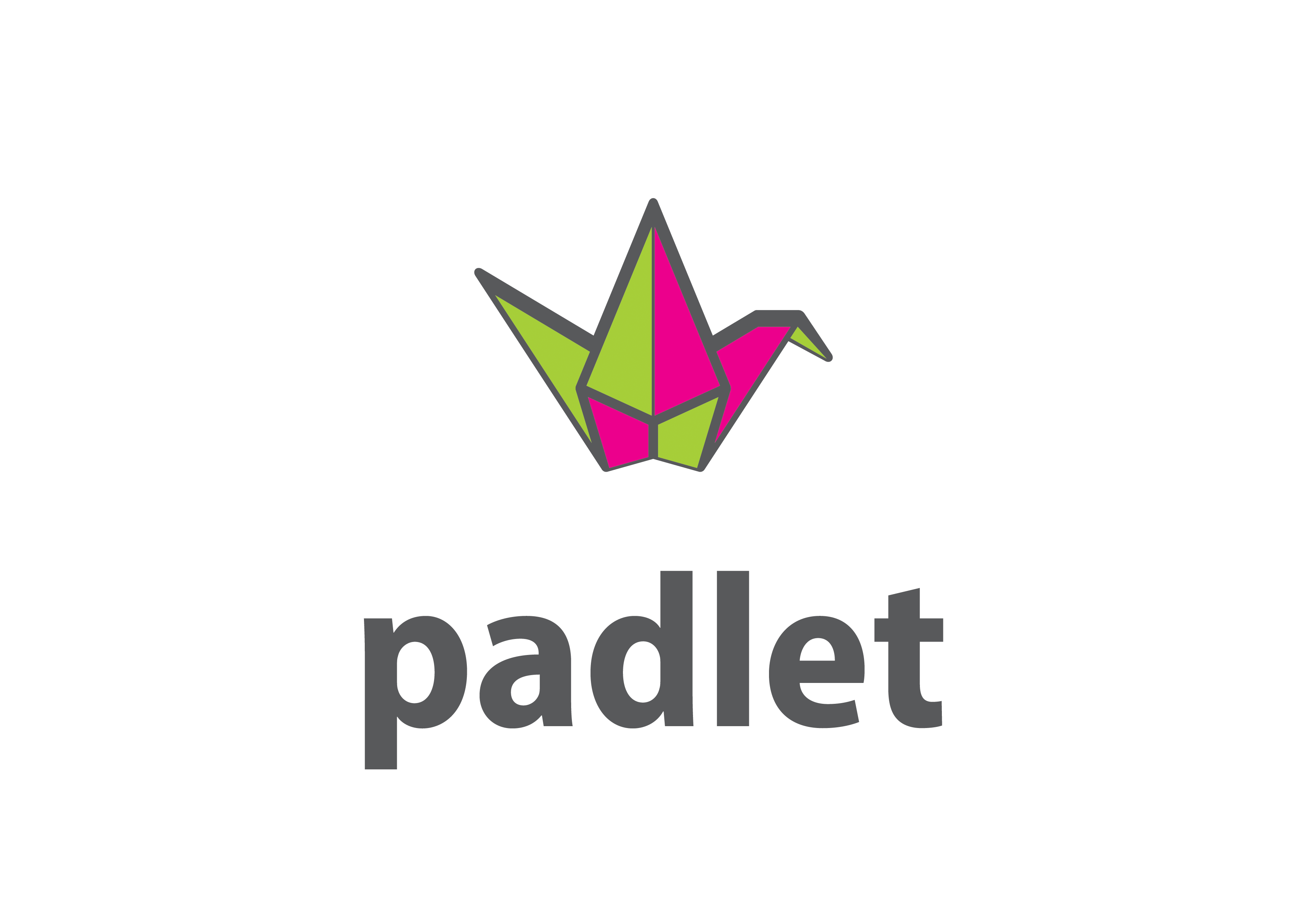 YC-Backed Padlet Brings Drag-And-Drop To Collaborative Web Site ...