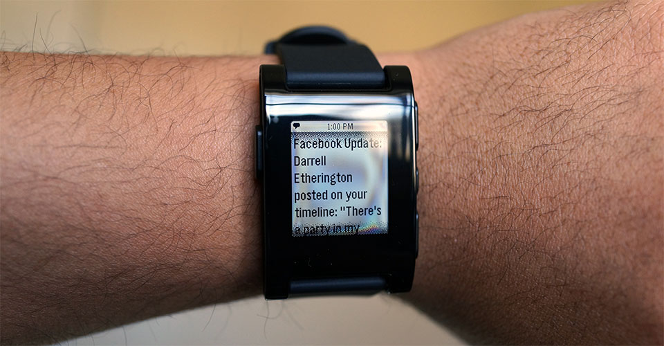 pebble-fb