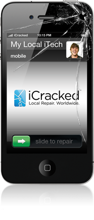 Ycs icracked is blowing up with a new uber for iphone repairs ycs icracked is blowing up with a new uber for iphone repairs service techcrunch solutioingenieria Gallery