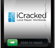 Ycs icracked is blowing up with a new uber for iphone repairs that means no visits to the apple store or intensive diy efforts a yc alum called icracked first unveiled its real time iphone or ipad repair solutioingenieria Gallery