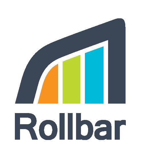 [icon] Rollbar