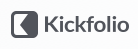 kickfolio