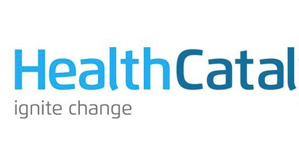 With $41M Now In The Bank, Health Catalyst Wants To Help Solve
