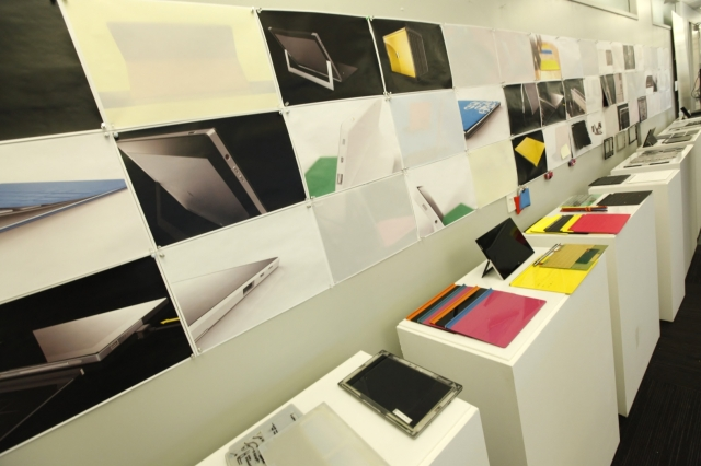 Surface-ID-Studio-prototypes-microsoft-surface-press