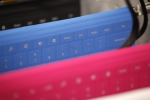 Surface-Reliability-Lab-X-microsoft-surface-press