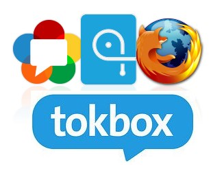 tokbox_firefox_logo