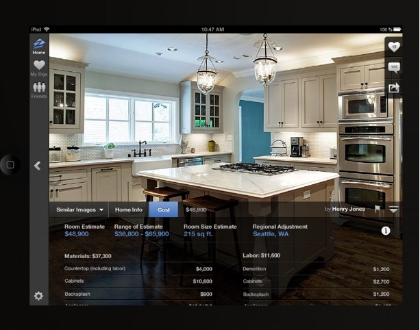 zillow2