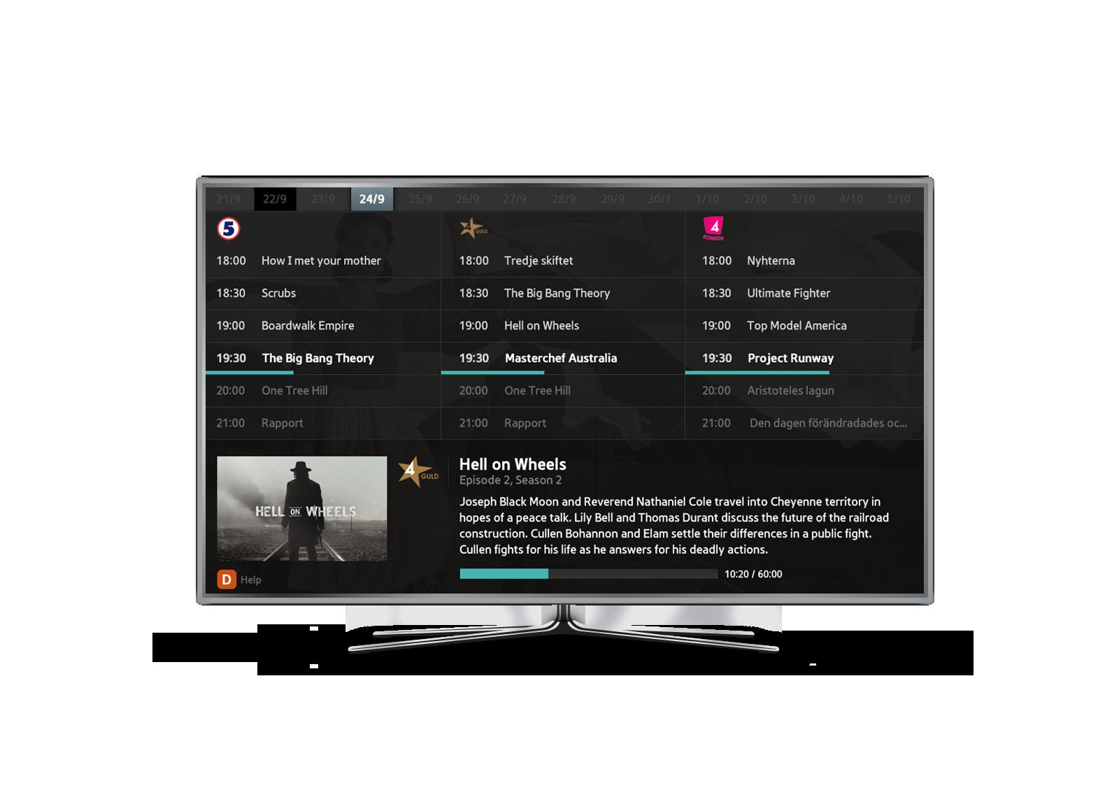 11 - (old) smart_tv