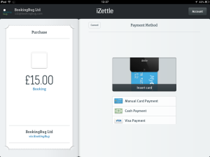 bookingbug izettle api 3