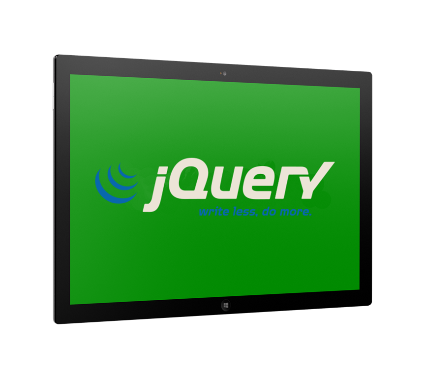 Microsoft: jQuery 2 0 Will Add Full Support For Windows Store Apps